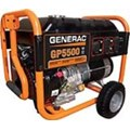 GP Series 5500 Watt